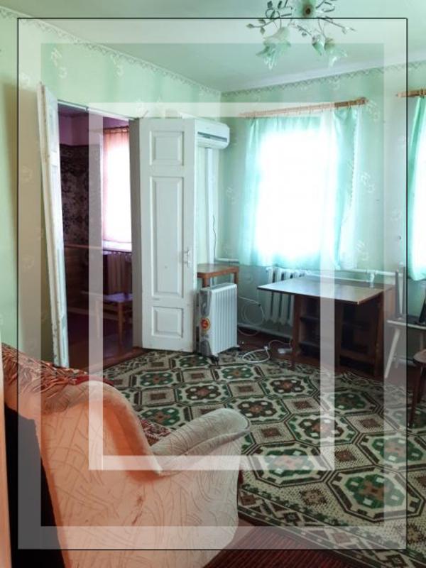 Дом, Харьков, СОРТИРОВКА (581050 2)