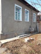 Дом, Харьков, Залютино
