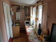 Дом, Волчанск, Харьковская область