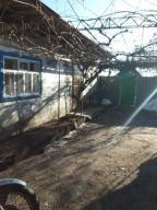 Купить дом Харьков (581145 1)