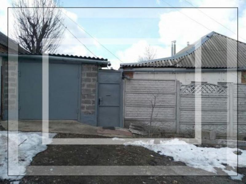Дом, Харьков, НЕМЫШЛЯ (581241 1)