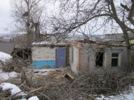 Купить дом Харьков (581342 1)