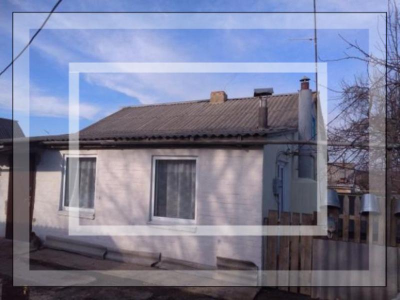 Дом, Липцы, Харьковская область (581363 1)