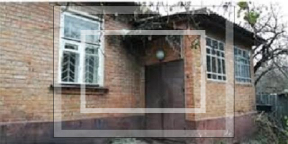 Дом, Харьков, Павлово Поле (581426 1)