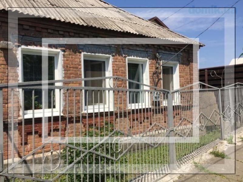 Купить Дом, Харьков, ПАВЛОВКА