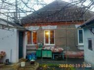 Купить дом Харьков (581576 1)