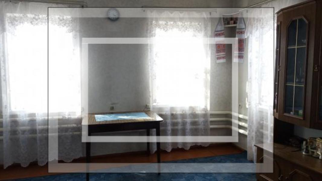 Дом, Лизогубовка, Харьковская область (581643 1)
