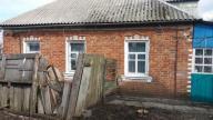 Дом, Зидьки, Харьковская область (581643 4)