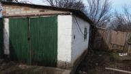 Дом, Зидьки, Харьковская область (581643 5)