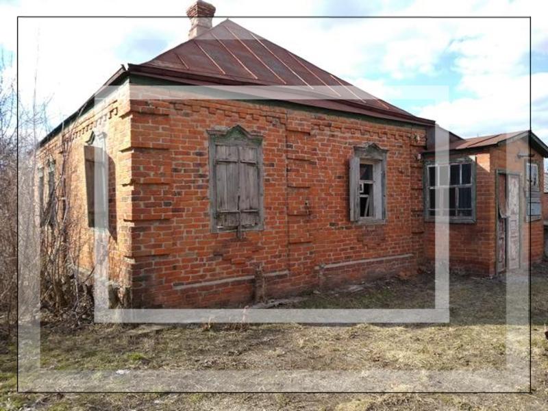 Дача, Бобровка, Харьковская область (581654 1)