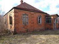 Купить дом Харьков (581654 1)