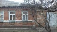 Дом, Харьков, Старая салтовка