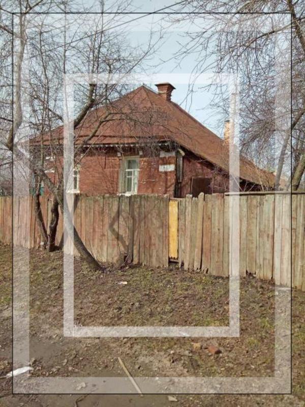 Дом, Казачья Лопань, Харьковская область (581697 1)