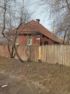 Купить дом Харьков (581697 1)