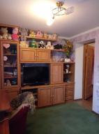 Дом, Малая Даниловка, Харьковская область (581710 3)