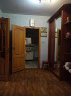 Дом, Малая Даниловка, Харьковская область (581710 5)