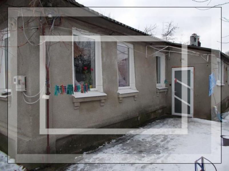 Дом, Харьков, Старая салтовка (581765 1)