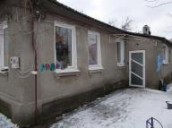 Дом, Харьков, ЦЕНТР (581765 1)