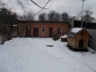 Дом, Харьков, ЦЕНТР (581765 2)