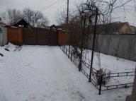 Дом, Харьков, ЦЕНТР (581765 3)