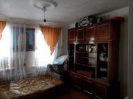 Дом, Харьков, ЦЕНТР (581765 4)