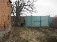 Дом, Липцы, Харьковская область