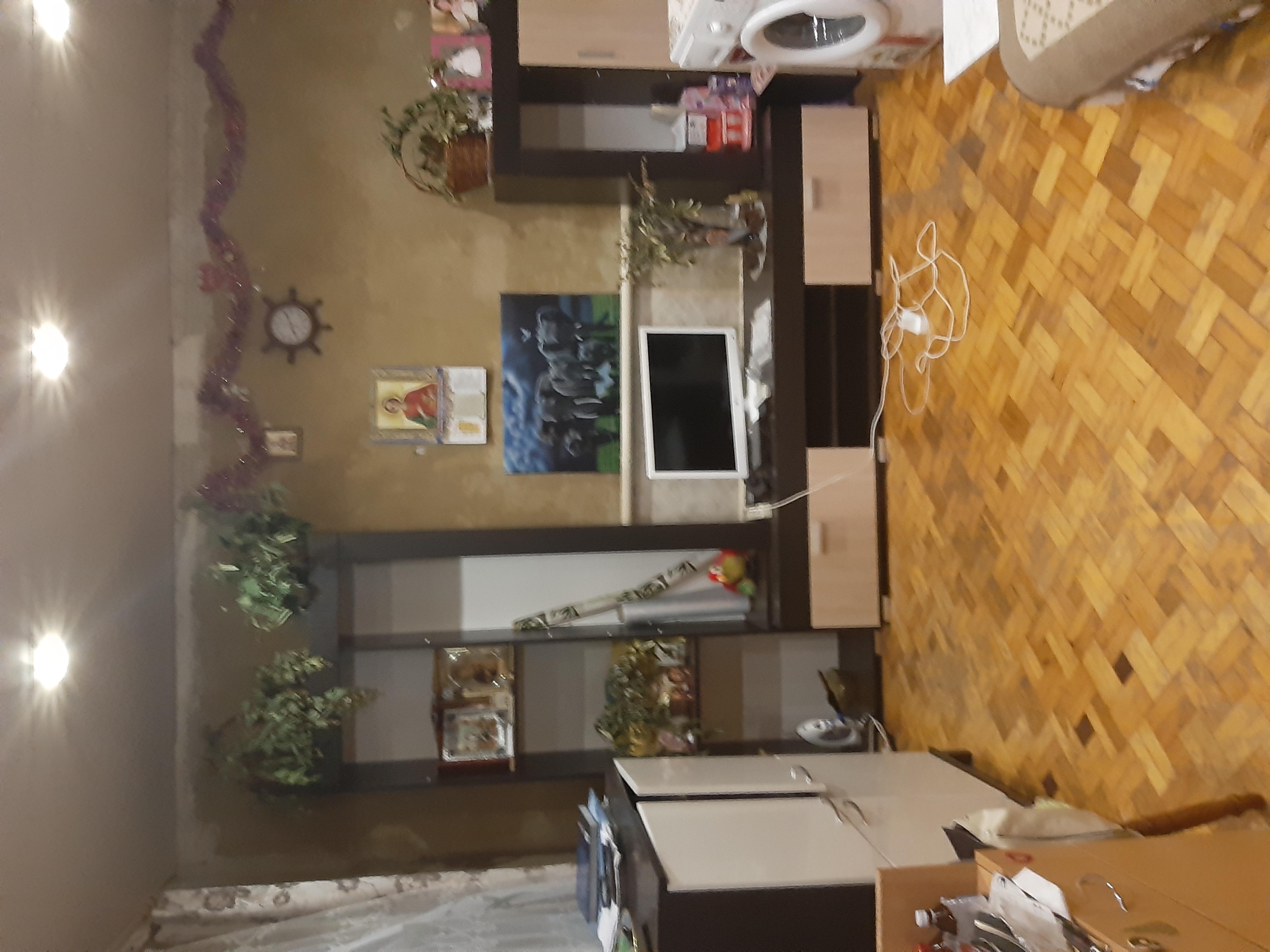 Дом, Харьков, Журавлевка (581965 1)