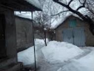 Купить дом Харьков (581965 1)