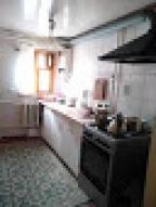 Купить дом Харьков (581994 1)