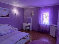 Купить дом Харьков (582043 2)