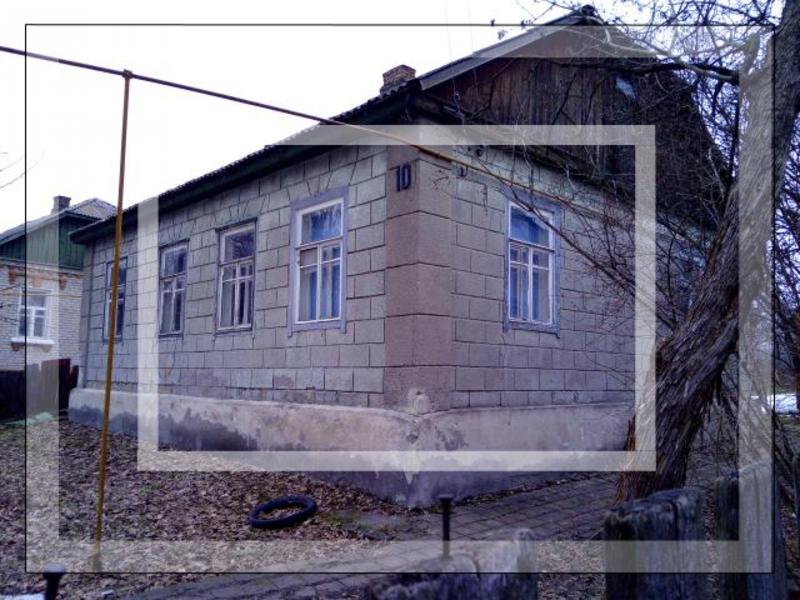 Дом, Коротыч, Харьковская область (582044 1)
