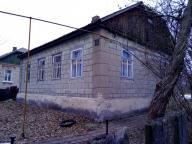 Купить дом Харьков (582044 1)