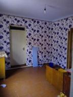 Дом, Мерефа, Харьковская область (582044 2)
