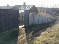 Купить дом Харьков (582045 1)