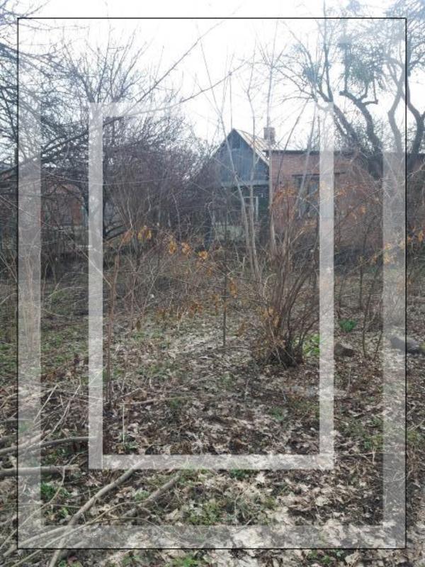 Дом, Харьков, Старая салтовка (582067 1)