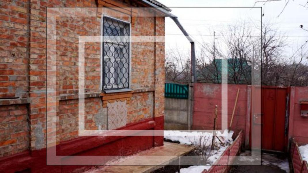 Дом, Харьков, Старая салтовка (582080 1)