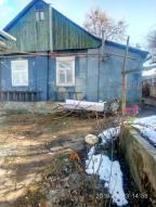 Купить дом Харьков (582143 1)