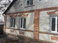 Купить дом Харьков (582251 1)