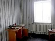 Дача, Бобровка, Харьковская область (582251 2)
