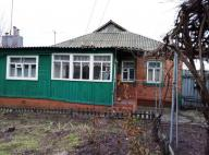 Купить дом Харьков (582430 1)