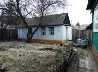 Дом, Харьков, Ледное (582430 3)