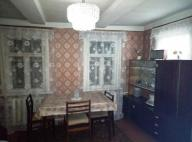 Дом, Харьков, Ледное (582430 4)