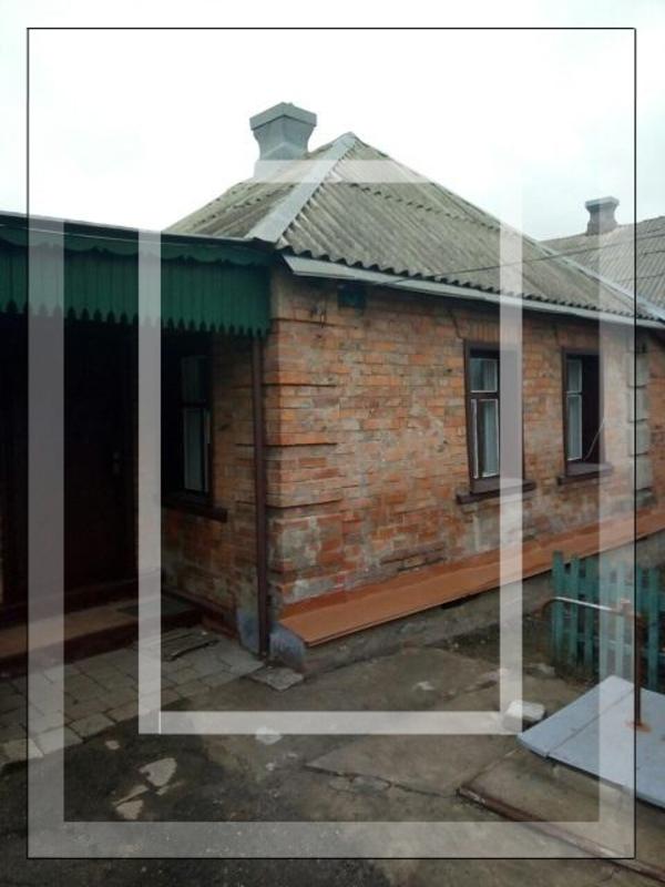 Дом, Дергачи, Харьковская область (582479 1)