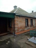 Купить дом Харьков (582479 1)