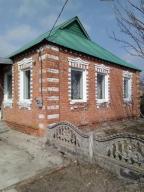 Купить дом Харьков (582564 1)