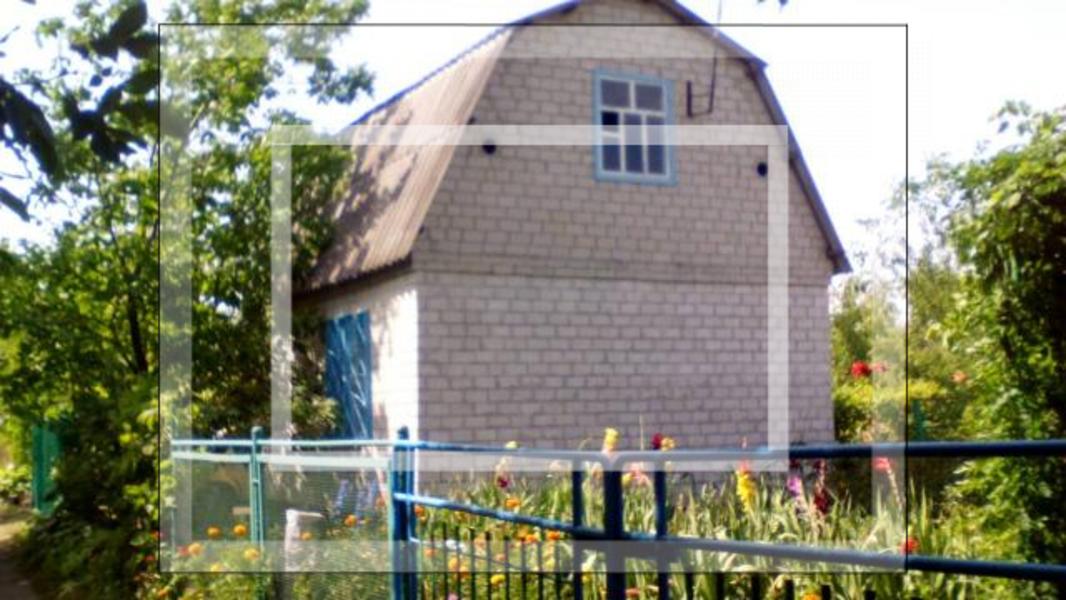 Дом, Лиман, Харьковская область (582624 1)