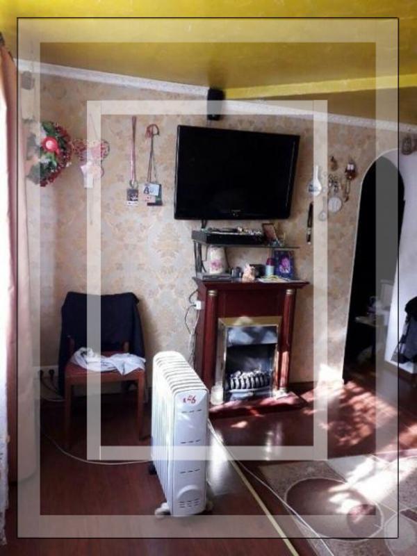 Дом, Харьков, Холодная Гора (582981 1)