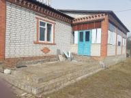 Дом, Красноград, Харьковская область