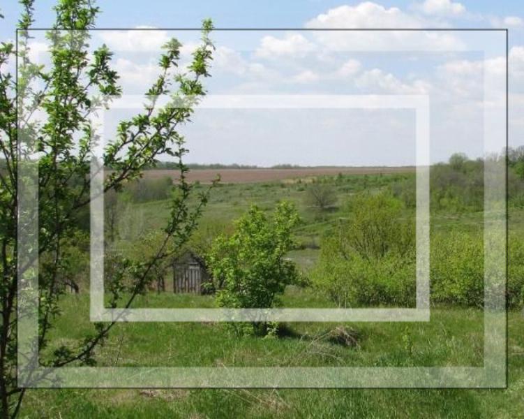 Дача, 1-комн., Новая Водолага, Нововодолажский район