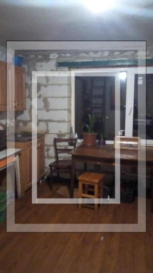 Дом, Харьковская область (583251 2)